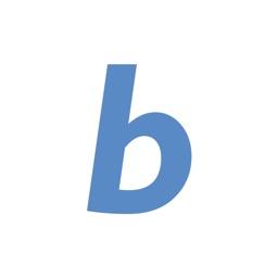 badenga - dating & love