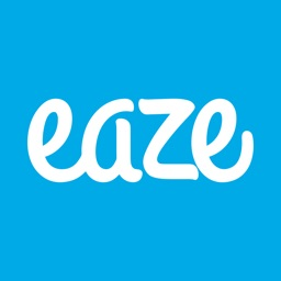 Eaze: Cannabis Delivery