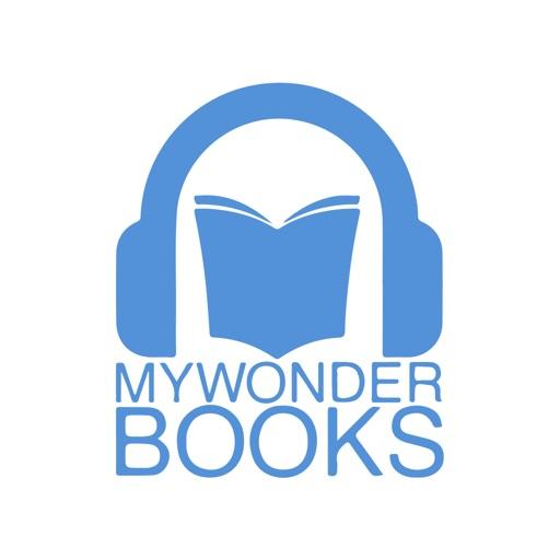 MyWonderBooks