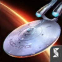 Star Trek Fleet Command Hack Online Generator  img