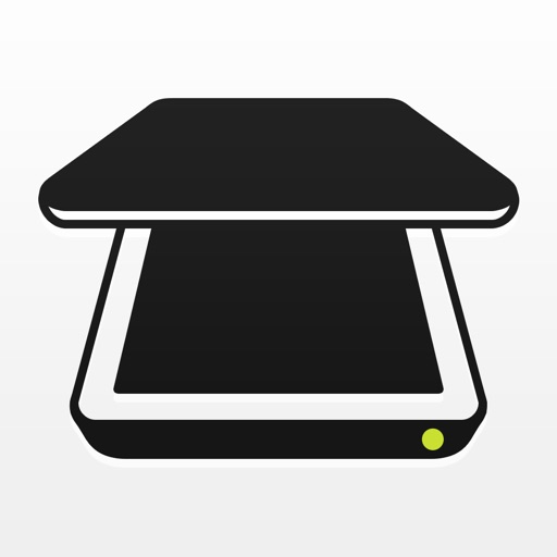 Scanner App: PDF Document Scan download