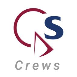 mSLICE Crews