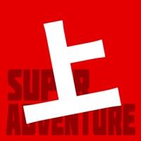 Codes for SuperUeharaAdventure Hack