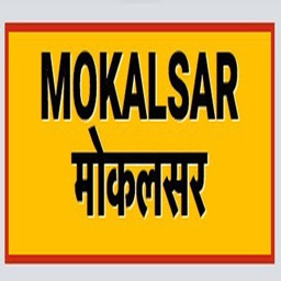 Mokalsar