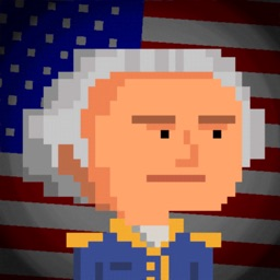 Presidential Smackdown