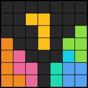 Block Classic: Puzzle Master