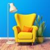 Interior Story: my home design