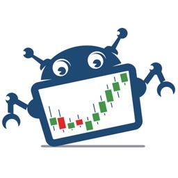 SwingTradeBot Stock Screener