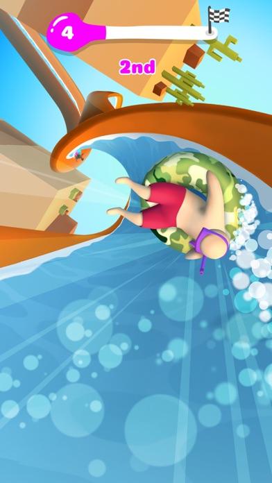 Slippery Slides screenshot 6