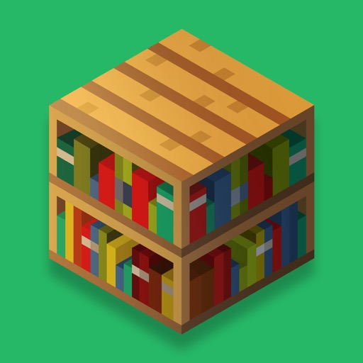 Minecraft: Education Edition iOS App