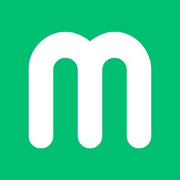 Melltoo: Buy, Sell, Secondhand