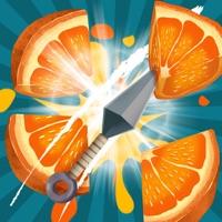 Codes for Fruits Invasion Hack