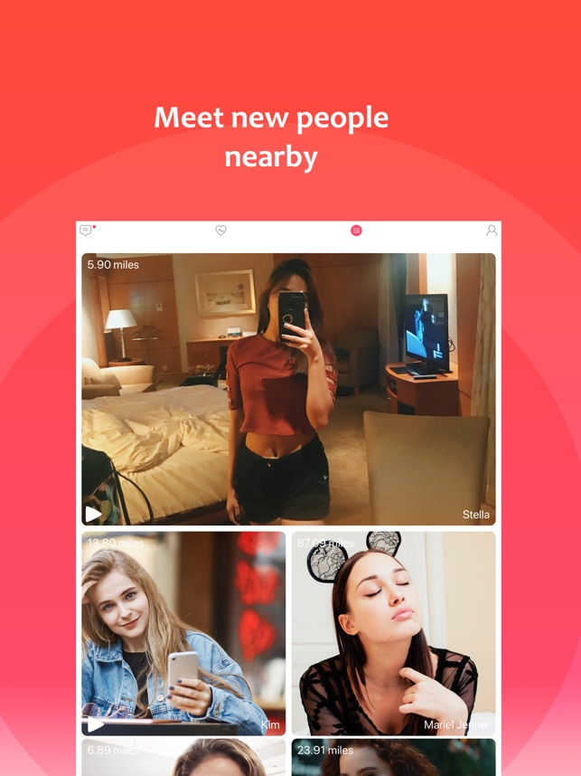 Images - What changes after six months of hookup