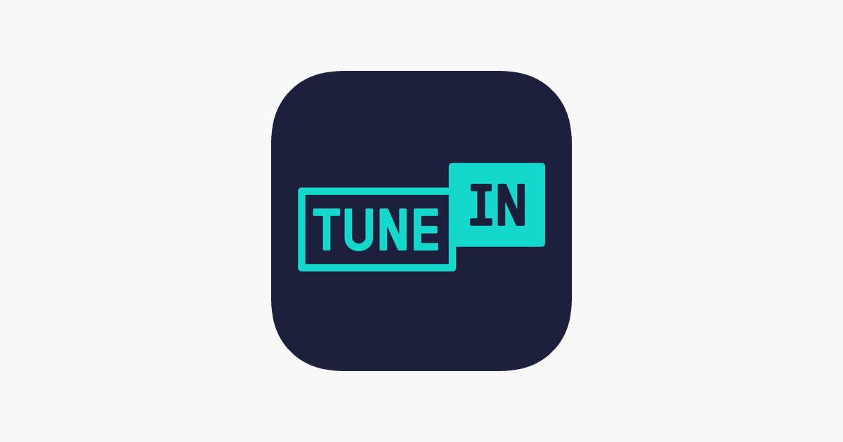Descargar tunein radio pro gratis para iphone