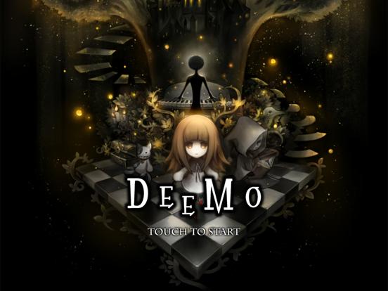 Скачать DEEMO