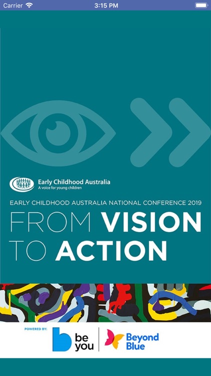2019 ECA National Conference
