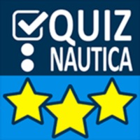 Codes for Patente Nautica: Quiz 2020 Hack