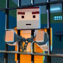 JailBreak Escape Game
