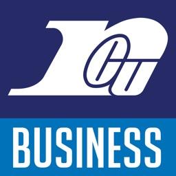 Royal Credit Union Business