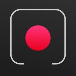 GoRemo: GoPro remote for wrist