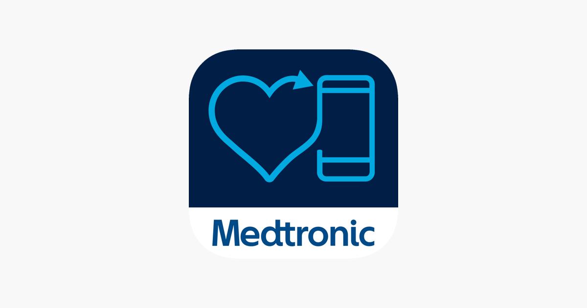 MyCareLink Heart™ on the App Store