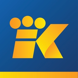 KING 5 News for Seattle/Tacoma