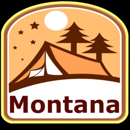 Montana – Campgrounds RV Parks