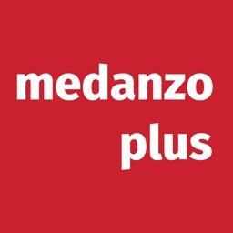 Medanzo Plus