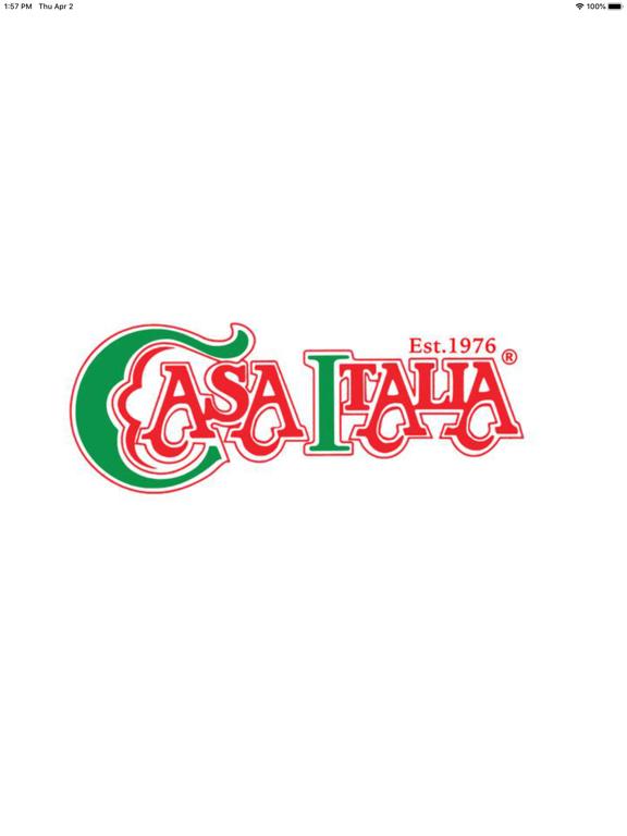 Casa Italia screenshot 6