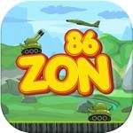 Zon 86 Tank Protection