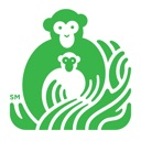 Sensory Friendly KC Zoo