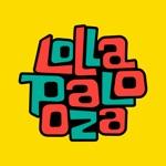 Lollapalooza USA