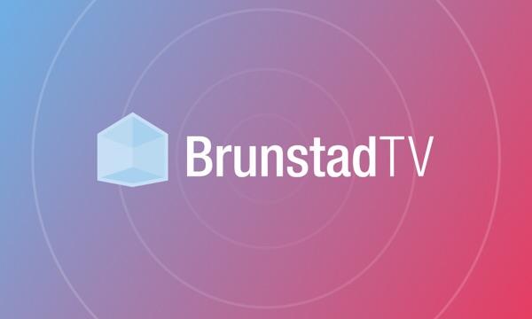 BrunstadTV