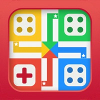 Codes for Ludo Plus : Online Ludo Game Hack