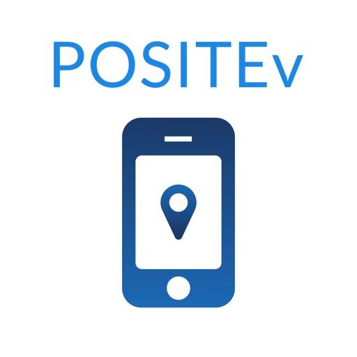 POSITEv