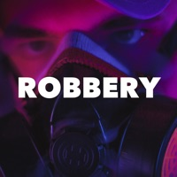 Codes for Robbery: Choose your own Story Hack