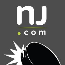 NJ.com: New York Rangers News