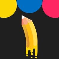 Codes for Color Pencil - Color Road Hack