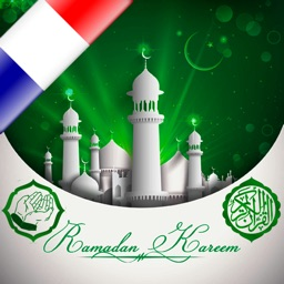 Ramadan 2021 : Français, Arabe