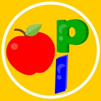 Codes for Learn Polish With Amy for Kids Hack