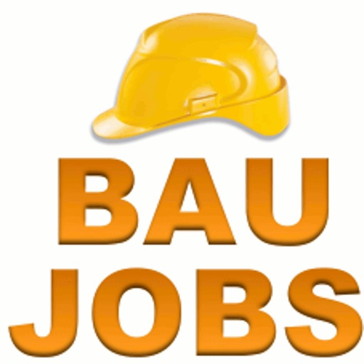 Swiss Bau Jobs