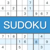 Sudoku - Classic Puzzles - iPhoneアプリ