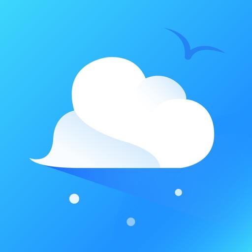 天气预报-WeatherForecast