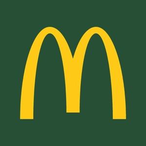 McDonald's Deutschland tipps und tricks