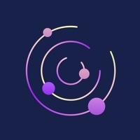 iZodiac - Daily Horoscope 2019