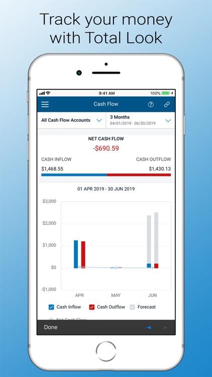 BMO Digital Banking screenshot-5