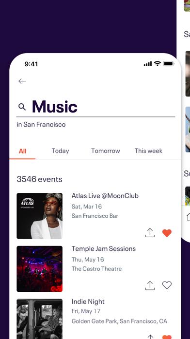 download Eventbrite apps 1
