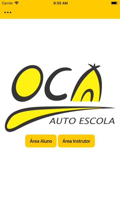CFC OCA - 窓用