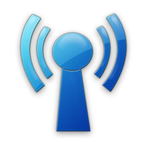 راديو عربي (Arabic Radio) iOS App