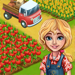 Green Valley Farm: dream story Hack Online Generator